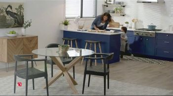 Overstock.com TV Spot, 'Happy Place: Free Shipping' - Thumbnail 2