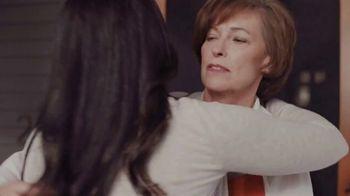 Common Sense Media TV Spot, 'Device Free Dinner: TSA Screening' - Thumbnail 2