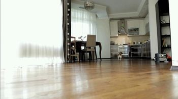 Freshpet TV Spot, 'Home'