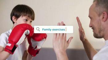 SportsEngine TV Spot, 'Helps Keep Kids Active'