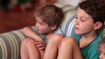 SportsEngine TV Spot, 'Helps Keep Kids Active' - Thumbnail 2