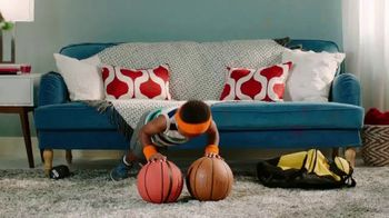 SportsEngine TV Spot, 'Helps Keep Kids Active' - Thumbnail 4