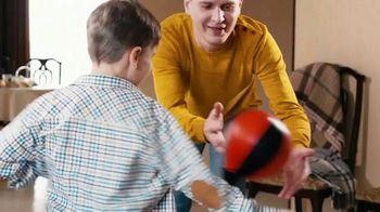 SportsEngine TV Spot, 'Helps Keep Kids Active' - Thumbnail 5
