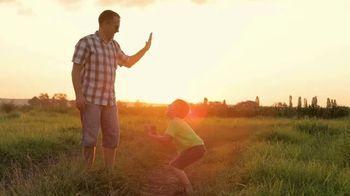 SportsEngine TV Spot, 'Helps Keep Kids Active' - Thumbnail 9