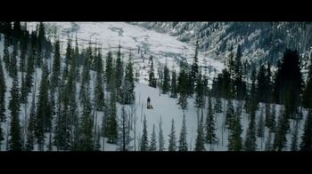 The Call of the Wild Home Entertainment TV Spot - Thumbnail 4