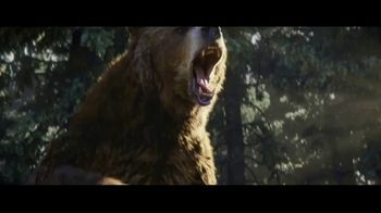 The Call of the Wild Home Entertainment TV Spot - Thumbnail 7