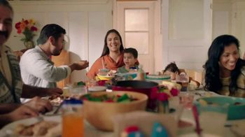 U.S. Census Bureau TV Spot, 'They Also Count' - Thumbnail 7