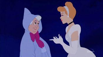 Disney+ TV Spot, 'There's More' - Thumbnail 10