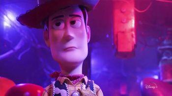 Disney+ TV Spot, 'There's More' - Thumbnail 6