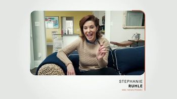 The More You Know TV Spot, 'COVID-19: For Parents' Song by Rachel Platten - Thumbnail 7
