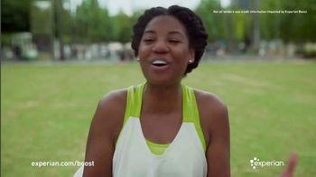 Experian Boost TV Spot, 'All the Choices' - Thumbnail 5