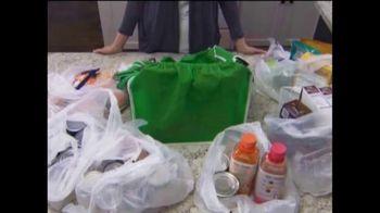 Better Bags TV Spot, 'The Bag of the Future: $14.99' - Thumbnail 3