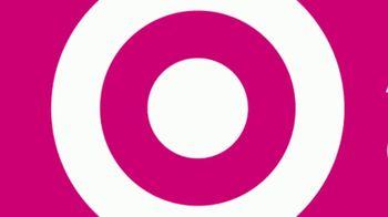 Target TV Spot, 'Regalos para la Pascua: ahorra $10 dólares' canción de LONIS [Spanish] - Thumbnail 6