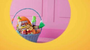 Target TV Spot, 'Regalos para la Pascua: ahorra $10 dólares' canción de LONIS [Spanish] - Thumbnail 2