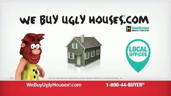 HomeVestors TV Spot, 'Firm Cash Offer' - Thumbnail 10