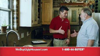 HomeVestors TV Spot, 'Firm Cash Offer' - Thumbnail 6