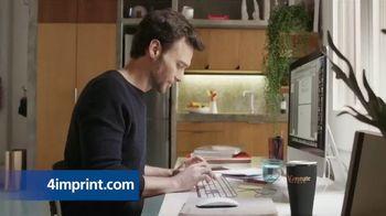 4imprint TV Spot, 'Bringing Teams Together' - Thumbnail 1