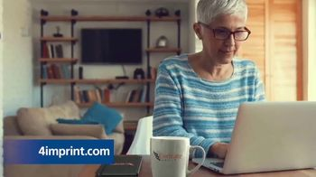 4imprint TV Spot, 'Bringing Teams Together' - Thumbnail 2