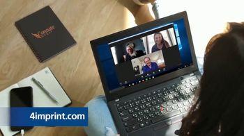 4imprint TV Spot, 'Bringing Teams Together' - Thumbnail 4