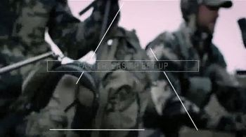 Sig Sauer BDX 2.0 TV Spot, 'Right Out of the Box' - Thumbnail 3