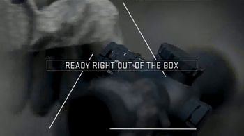 Sig Sauer BDX 2.0 TV Spot, 'Right Out of the Box' - Thumbnail 4