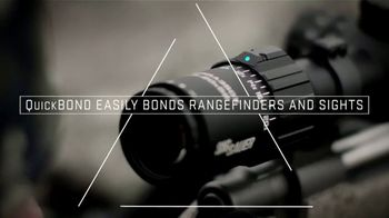 Sig Sauer BDX 2.0 TV Spot, 'Right Out of the Box' - Thumbnail 7
