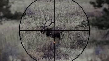 Sig Sauer BDX 2.0 TV Spot, 'Right Out of the Box' - Thumbnail 9