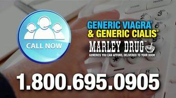 Marley Drug TV Spot, 'Generic Tablets' - Thumbnail 2