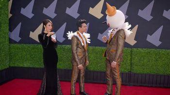 Jack in the Box Popcorn Chicken Combos TV Spot, 'Cuando el drama se aparece' [Spanish] - Thumbnail 4