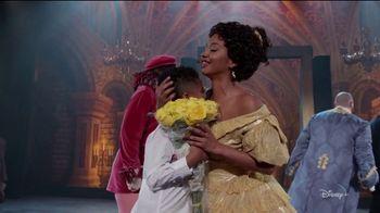 Disney+ TV Spot, 'Enjoy Most: Encore!' - Thumbnail 4