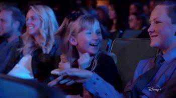 Disney+ TV Spot, 'Enjoy Most: Encore!' - Thumbnail 5