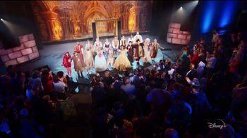 Disney+ TV Spot, 'Enjoy Most: Encore!' - Thumbnail 6