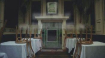 Samuel Adams TV Spot, 'Restaurant Strong Fund' Song by Thomas Robson, Ros Stephen - Thumbnail 7