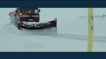 IBM Cloud TV Spot, 'Fannar Sveinsson, Icelandic Road & Coastal Administration' - Thumbnail 5