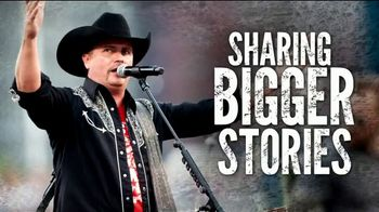 FOX Nation TV Spot, 'A Night With John Rich & Big Kenny' - Thumbnail 5