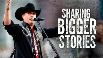 FOX Nation TV Spot, 'A Night With John Rich & Big Kenny' - Thumbnail 6