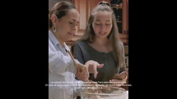 State Farm TV Spot, 'COVID-19: Nueva normalidad' [Spanish] - Thumbnail 6