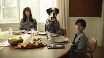 Papa Murphy's Pizza TV Spot, 'Family Time: Online Ordering'