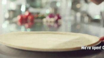 Papa Murphy's Pizza TV Spot, 'Family Time: Online Ordering' - Thumbnail 3