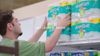 Publix Super Markets TV Spot, 'Open and Stocking'