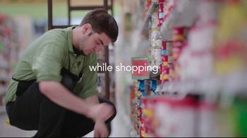 Publix Super Markets TV Spot, 'Space for Others'
