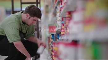 Publix Super Markets TV Spot, 'Space for Others' - Thumbnail 4