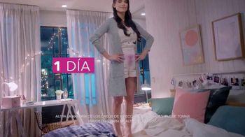 Lagicam 1 Day TV Spot, 'Solución rápida' [Spanish] - Thumbnail 4