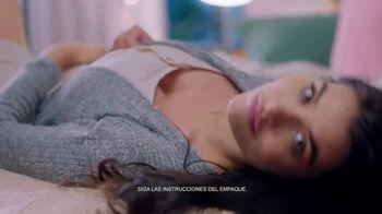 Lagicam 1 Day TV Spot, 'Solución rápida' [Spanish]