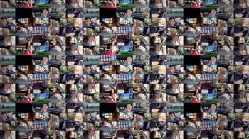 Taco Bell TV Spot, 'Drive-Thru Window' - Thumbnail 4