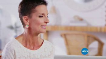 HSN TV Spot, 'Today's Special' - Thumbnail 5