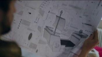 World of Tanks TV Spot, 'Frank' - Thumbnail 7