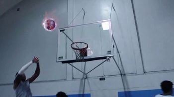 Powerade Power Water TV Spot, 'Tropical Storm Buckets'
