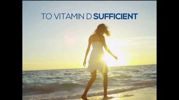 Purity Products TV Spot, 'Incredible Free Bottle Offer'