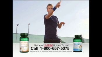 Purity Products TV Spot, 'Incredible Free Bottle Offer' - Thumbnail 6